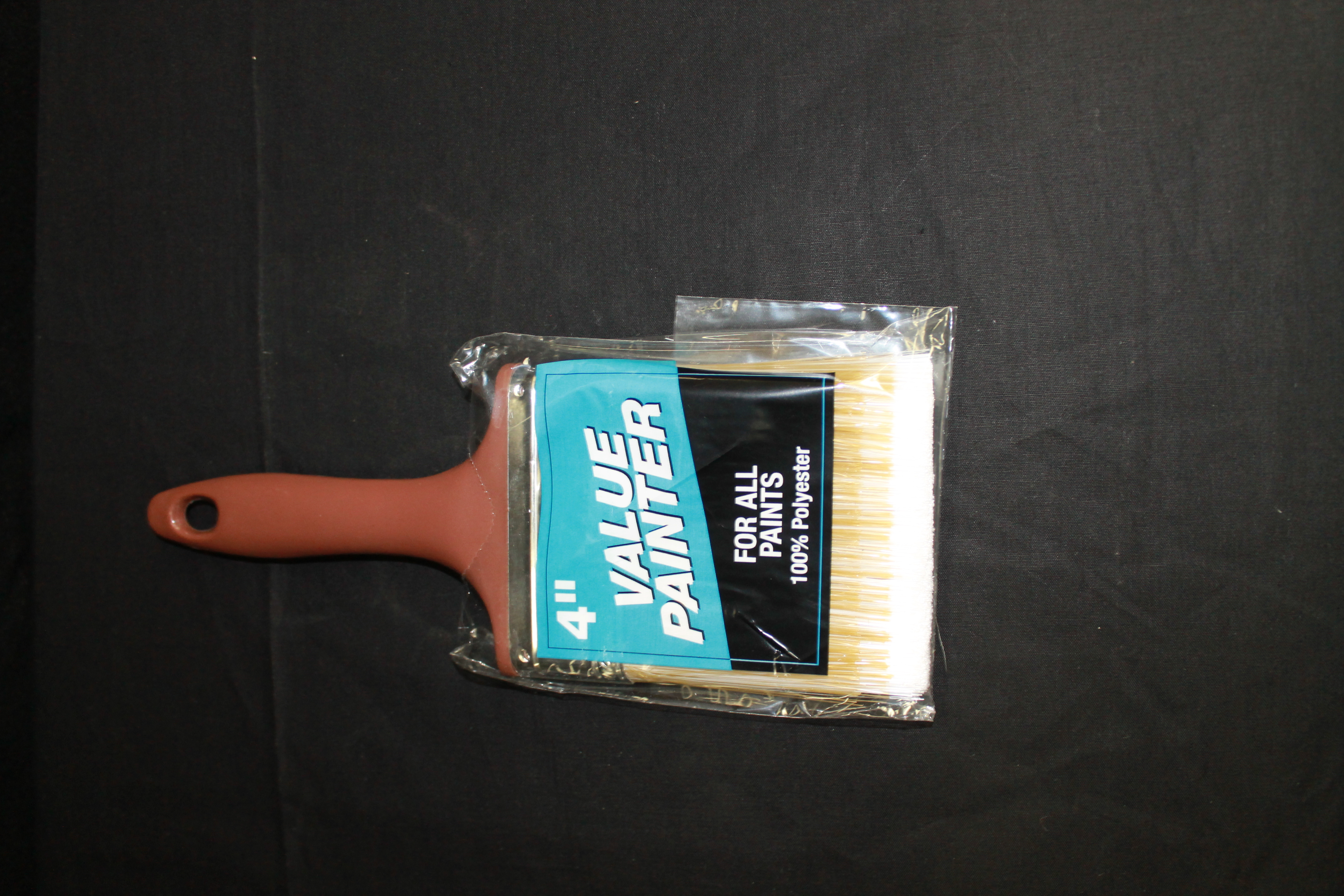 4″ Paint Brush