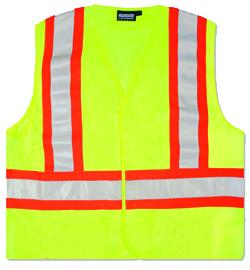 Class 2 Vest