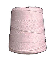 16-ply Twine