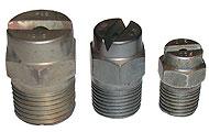 1/4″ Npt Steel Spray Tip