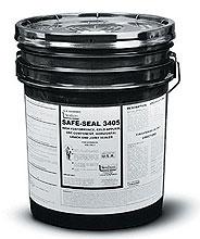 W.R. Meadows Safe-Seal 3405