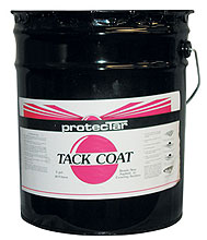SS-1H Tackcoat Primer 5 gallon