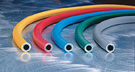 3/4″ Spray Wand Hose