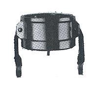 2″ Dust Cap