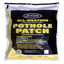 Jetcoat All Weather Pothole Patch