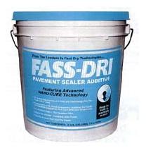 FASS-DRI